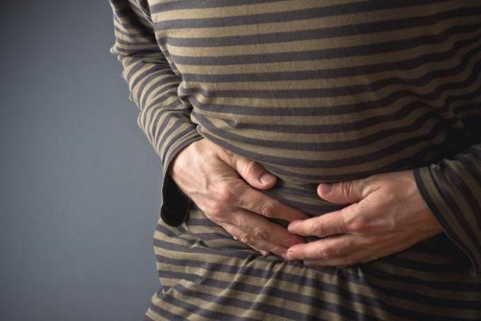 Diarrhea: what to eat and what to avoid