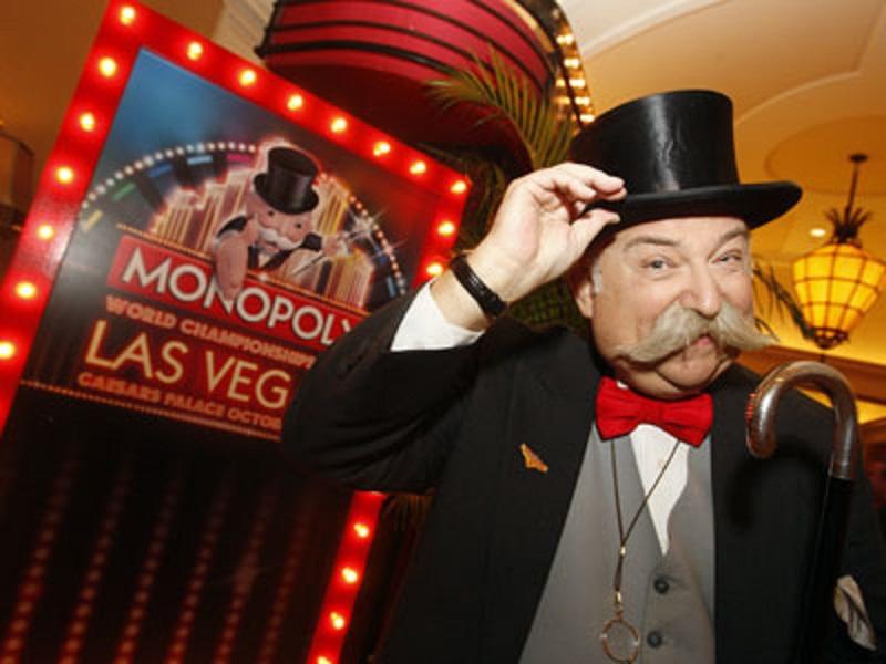 monopoly movie