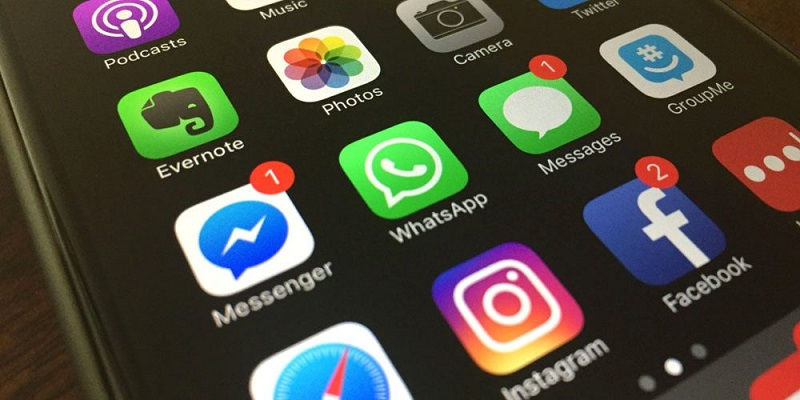 How to recover deleted Instagram messages quickly?