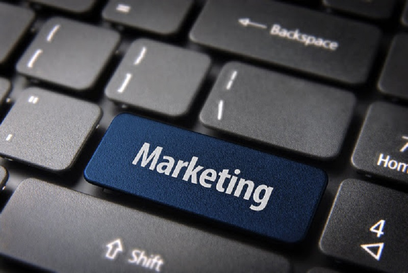 5 Marketing Definitions that take Marketing beyond sales