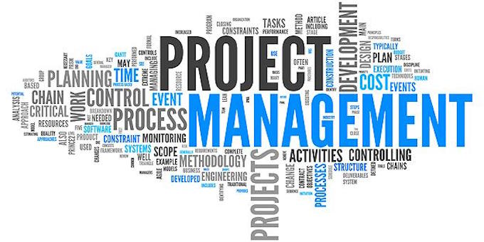 7 tips for organizing the Project Management activity
