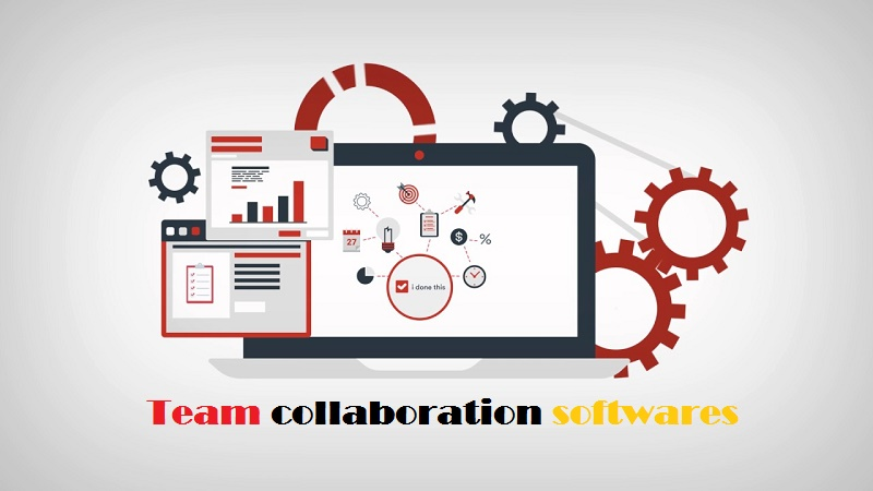 Best team collaboration software to work together without internet