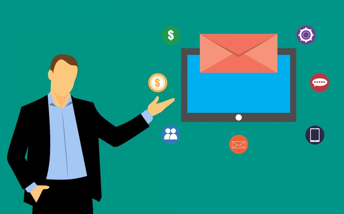 What Are the Benefits of Using Virtual Assistants in Business?