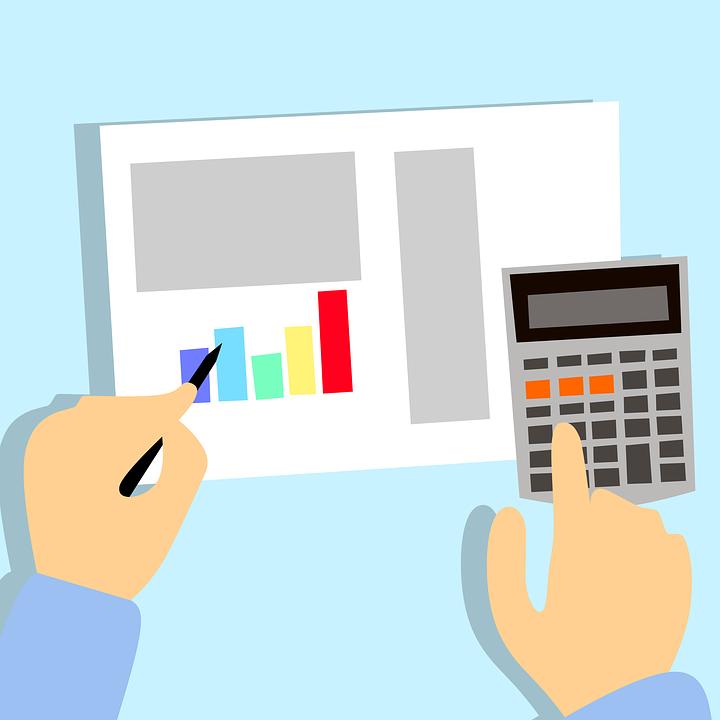 Why you should choose a chartered financial advisor