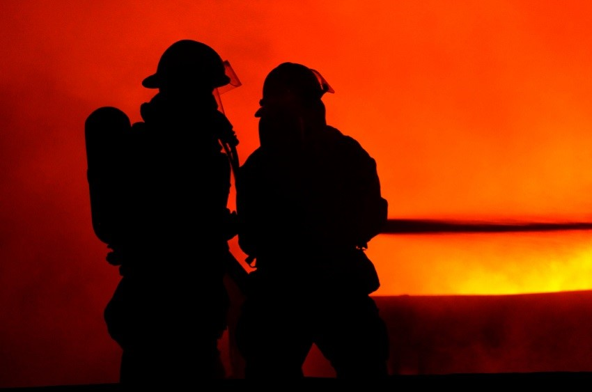 Tips to Protect Your Business from Fires