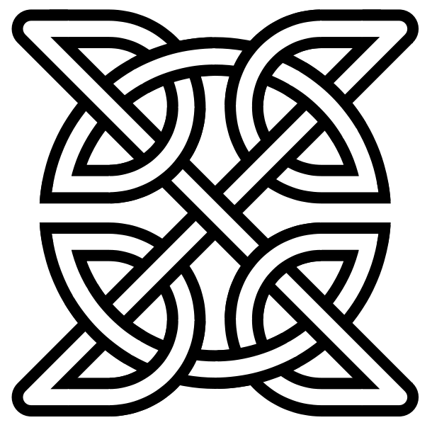 An Introduction to Celtic knots