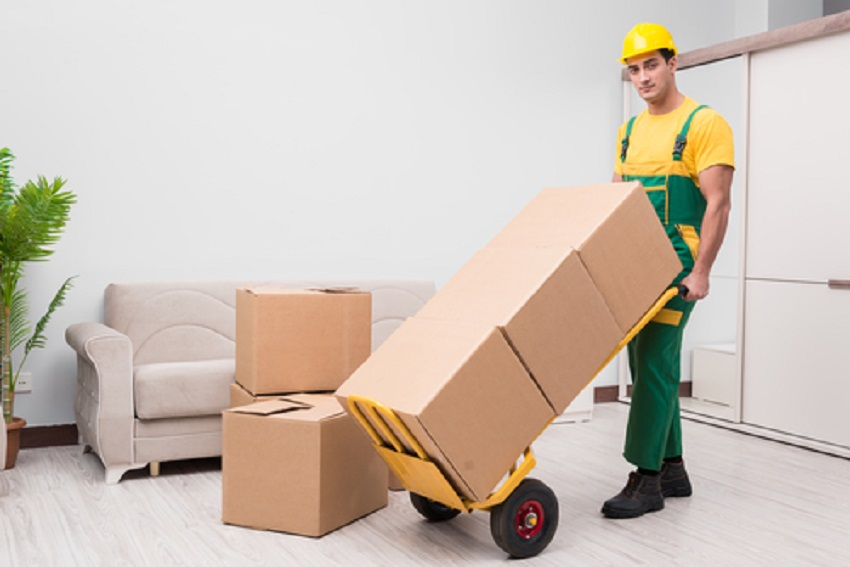 3 Tips to Remember When Moving