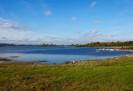 Three Fascinating and Scenic Historical Walks in Roscommon